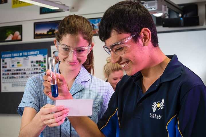 Schulen New South Wales | Schulen in New South Wales